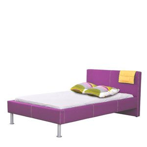 Bed KALIPSO 120
