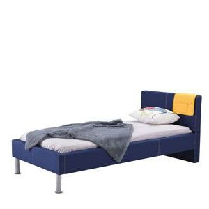 Bed KALIPSO 90